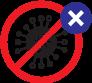 circle-fire-icon