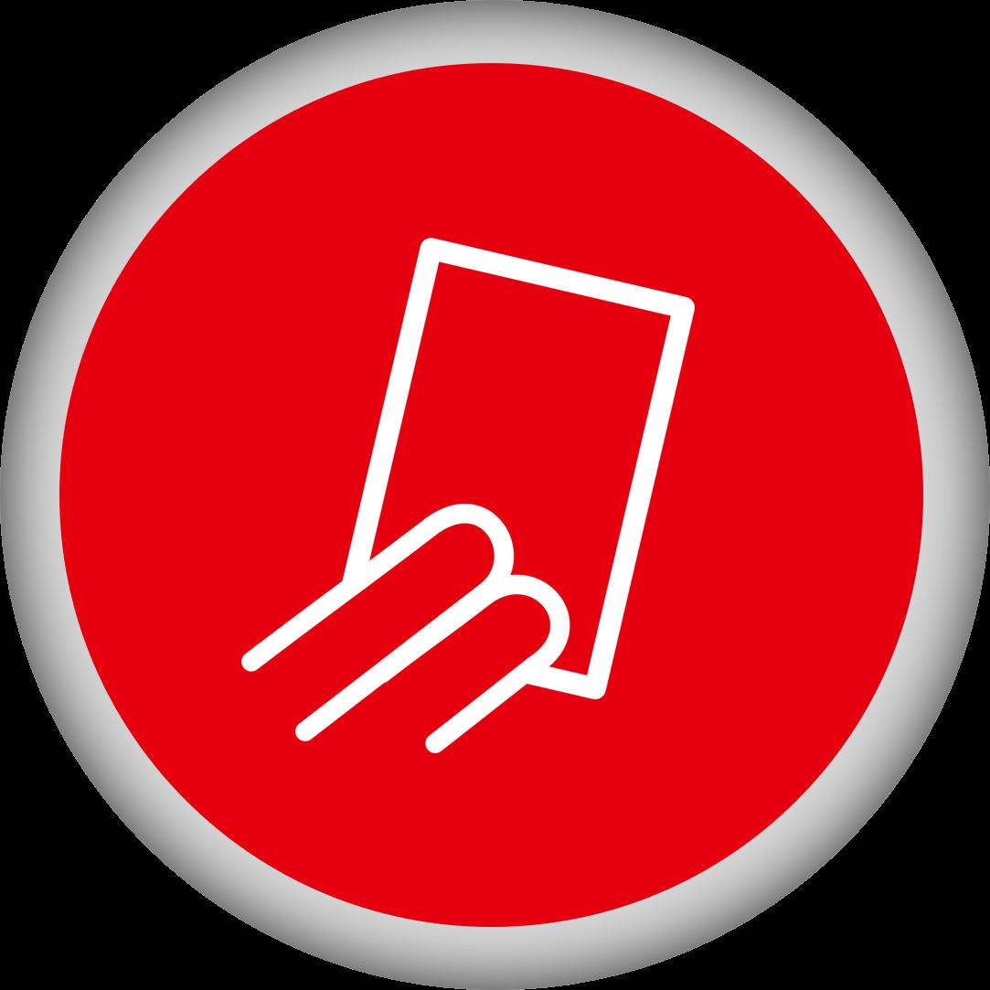 AccessCard