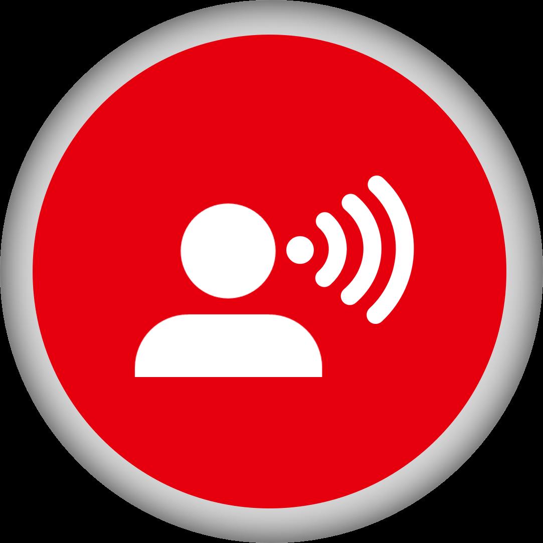 VoiceAssist