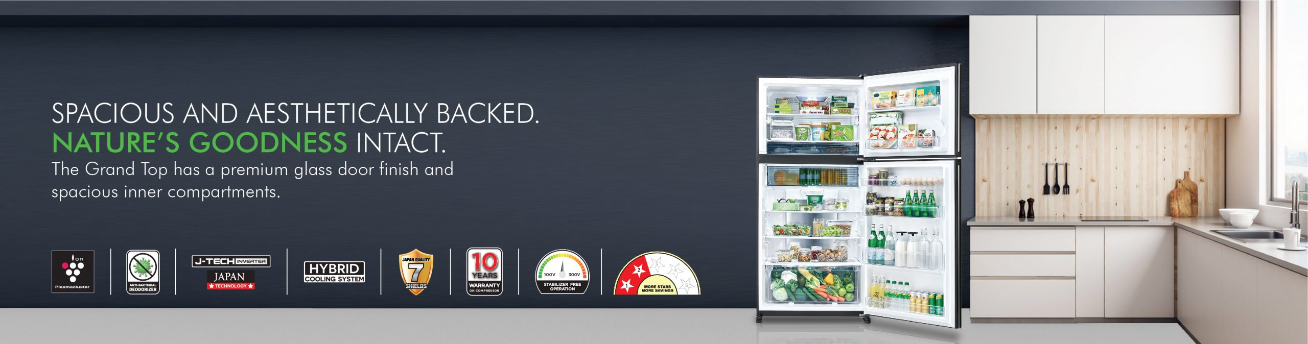 Refrigerator banners for the Website 2021_2-07 GT Glass